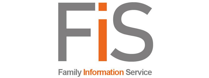 Tameside Family Information Service